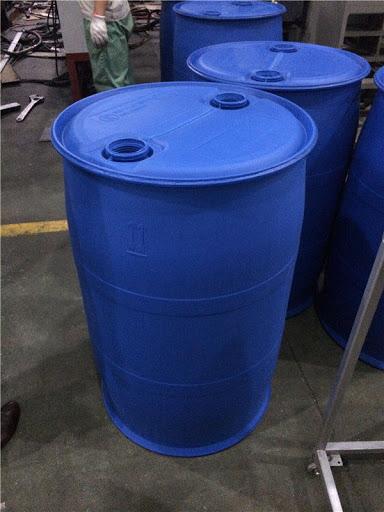وزن بشکه خالی 220 لیتری