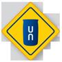 استاندارد UN بشکه ها
