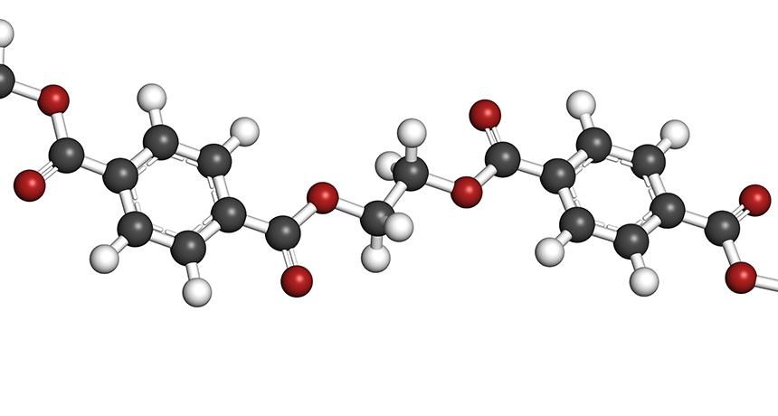 پلیمر چیست؟